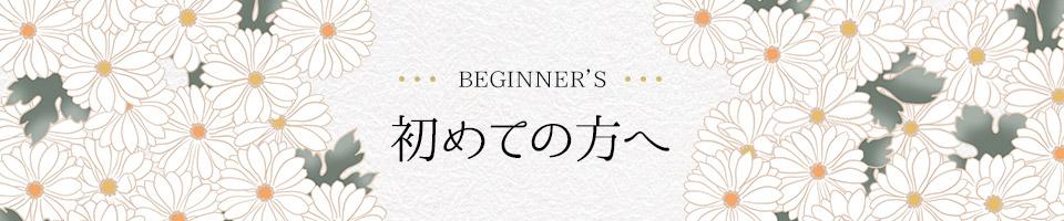 beginner_banner